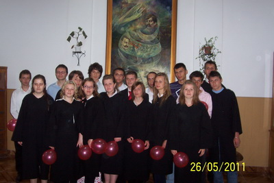gsavs_curs_absolvire_2011_01