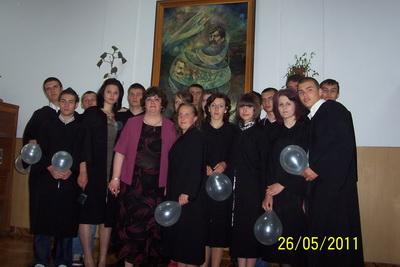 gsavs_curs_absolvire_2011_03