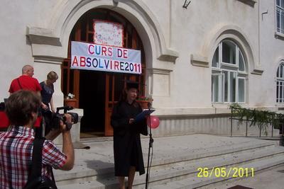 gsavs_curs_absolvire_2011_06