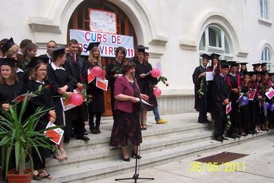 gsavs_curs_absolvire_2011_14