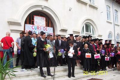 gsavs_curs_absolvire_2011_18
