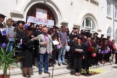 gsavs_curs_absolvire_2011_20