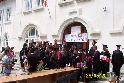 gsavs_curs_absolvire_2011_26