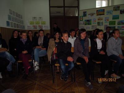 AIG2012_02