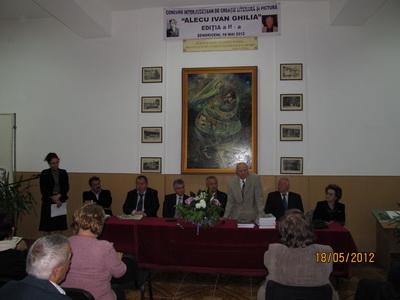 AIG2012_17