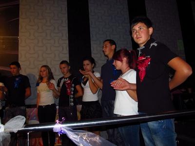 GSAVS_BB_2011_01