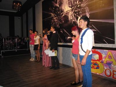 GSAVS_BB_2011_108