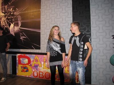 GSAVS_BB_2011_109