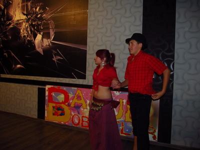 GSAVS_BB_2011_11