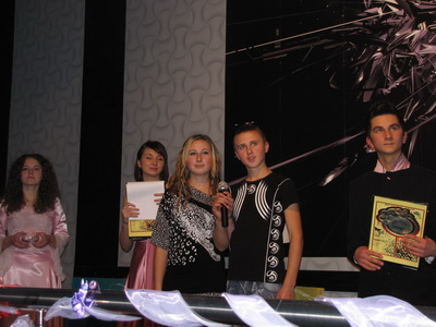GSAVS_BB_2011_140