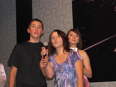GSAVS_BB_2011_145