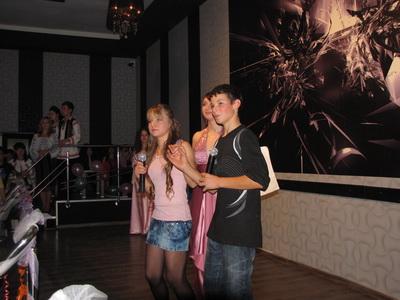 GSAVS_BB_2011_150