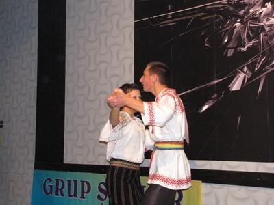 GSAVS_BB_2011_187