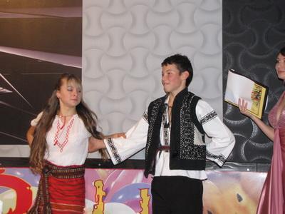 GSAVS_BB_2011_194