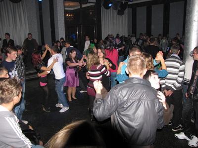 GSAVS_BB_2011_225
