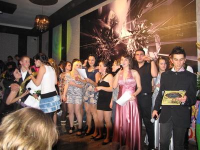 GSAVS_BB_2011_254