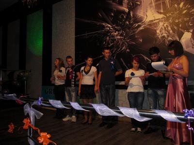GSAVS_BB_2011_32