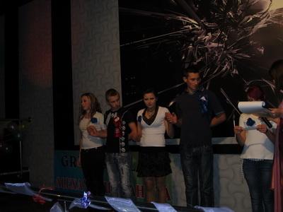 GSAVS_BB_2011_33