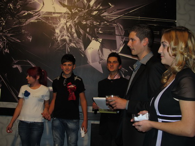 GSAVS_BB_2011_35