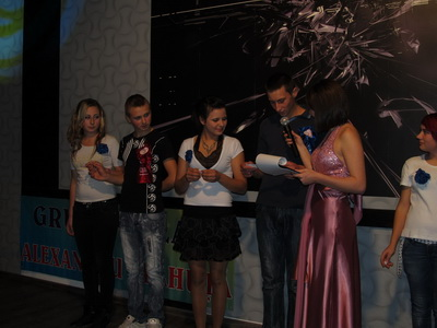 GSAVS_BB_2011_36