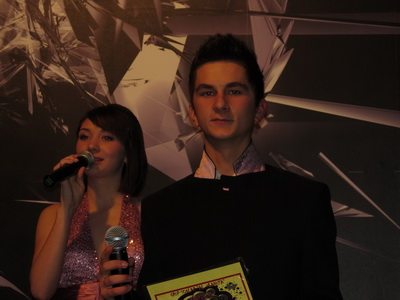 GSAVS_BB_2011_41