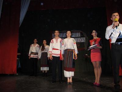 LTAVS_BB_2012_1_22