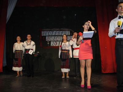 LTAVS_BB_2012_1_28