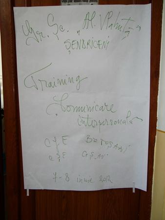 GSAVS_comunicare_01