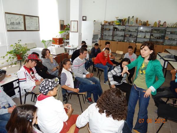 GSAVS_comunicare_09