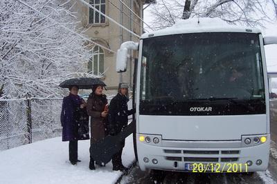 gsavs_craciun_2011_01