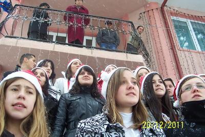 gsavs_craciun_2011_10