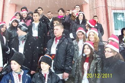 gsavs_craciun_2011_16