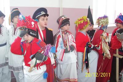 gsavs_craciun_2011_39