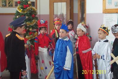 gsavs_craciun_2011_45