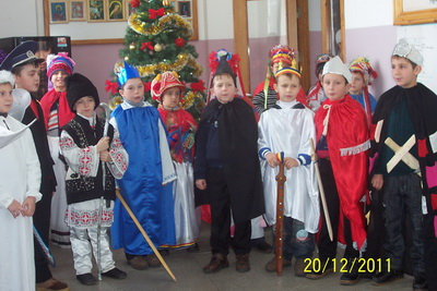 gsavs_craciun_2011_52
