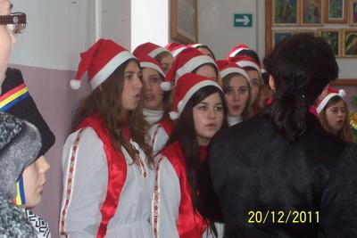 gsavs_craciun_2011_60