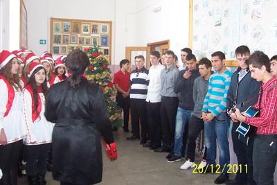gsavs_craciun_2011_61