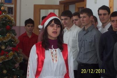 gsavs_craciun_2011_63