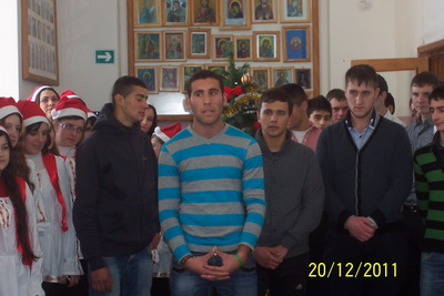 gsavs_craciun_2011_69