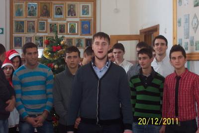 gsavs_craciun_2011_70