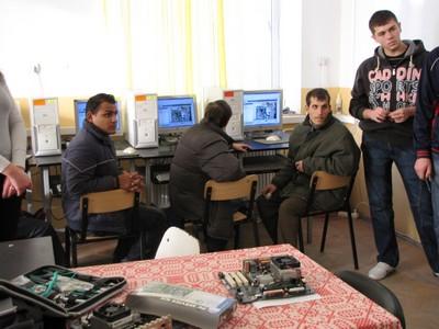 gsavs_seg_2011_cisco_09