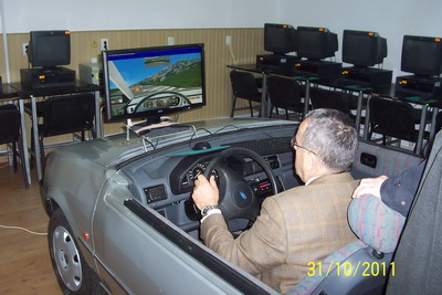 gsavs_simulator_auto_09