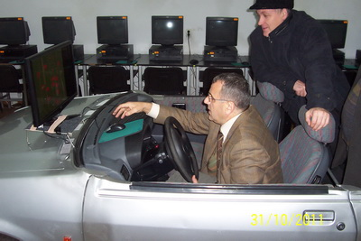 gsavs_simulator_auto_11