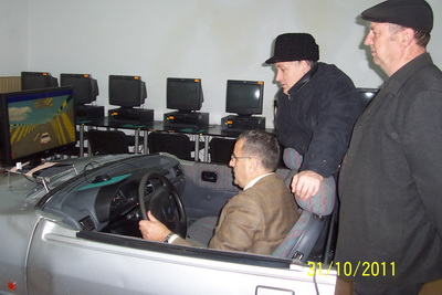 gsavs_simulator_auto_12