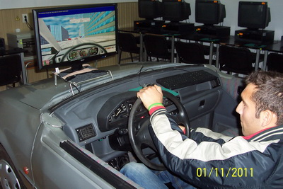 gsavs_simulator_auto_17