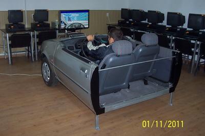 gsavs_simulator_auto_18