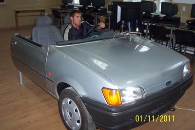 gsavs_simulator_auto_20