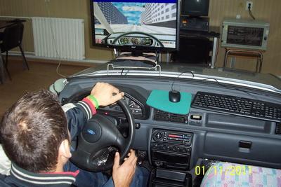 gsavs_simulator_auto_21