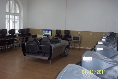 gsavs_simulator_auto_25