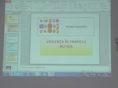 ltavs_violenta_rutiera_4